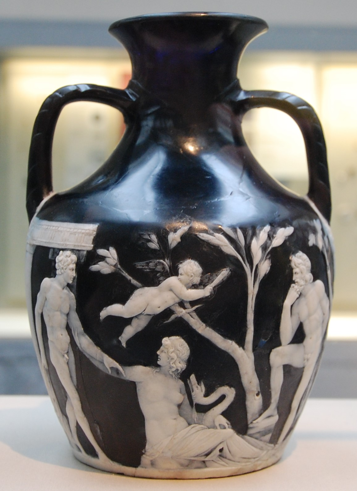 Wedgwood and the portland vase openntedox beta wedgwood and the portland vase reviewsmspy