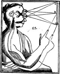 early modern rationalism  descartes  spinoza  leibniz